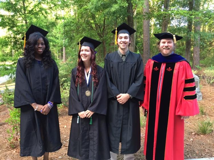lab_at_graduation